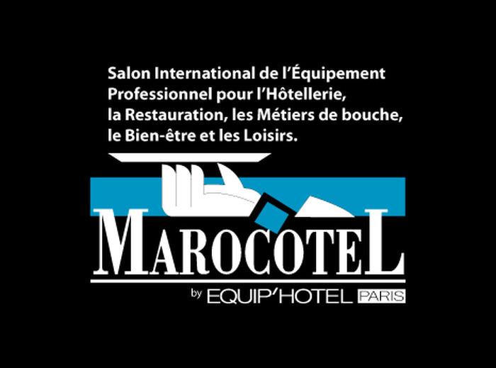 marocotel-mars2018-restofair